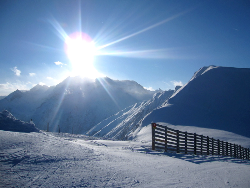 skiurlaub 2020 österreich inklusive skipass