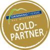 Gold Partnerhotel Grimmingtherme Bad Mitterndorf